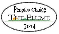 Peoples Choice 2014