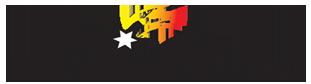 nuDream Homes Logo